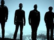 dernier album Coldplay regarder écouter) GRATUITEMENT votre iPhone