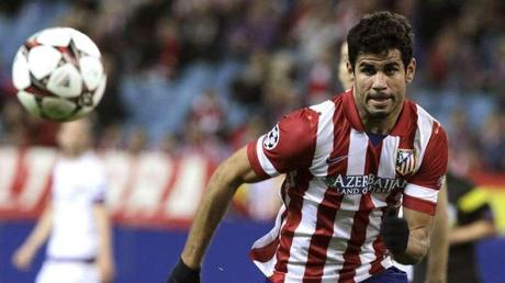 diego-costa-atletico-madrid