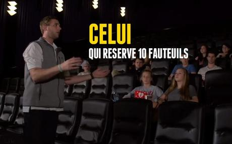 Stereotypes--Movie-Theater