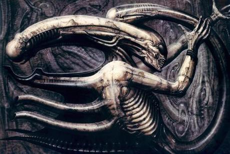 hr_giger_at_work02
