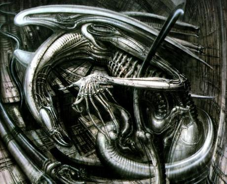 hr_giger_at_work0