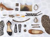 Personnalisez chaussures avec Your Shoes