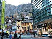 aventurier russe devenu d'Andorre pendant semaine