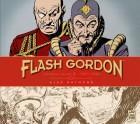 Parutions bd, comics et mangas du mercredi 14 mai 2014 : 32 titres annoncés