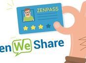 Conso collaborative: découvrez ZenWeShare, l'outil pour faire confiance