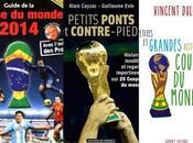 livres lire pour préparer mieux Coupe monde