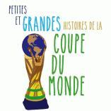 3 livres à lire pour se préparer au mieux pour la Coupe du monde