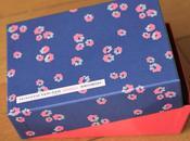 Birchbox Princesse Février 2014