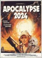 apoca 2024