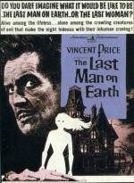 jpg_affiche-Je-suis-une-legende-The-Last-Man-on-Earth-1963-1