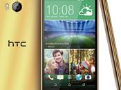 """Pour """"Allo vaut l'or, tentez votre chance gagnez (M8) carats chez Bouygues Telecom"""