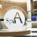SPA-A, un label spa gage de qualité durable