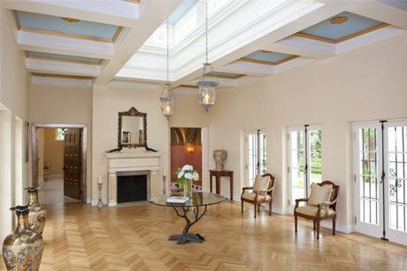 La villa de Scarface est à vendre pour 35 millions d'euros