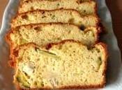 Rolly testé......Cake salé poulet poudre d'amandes