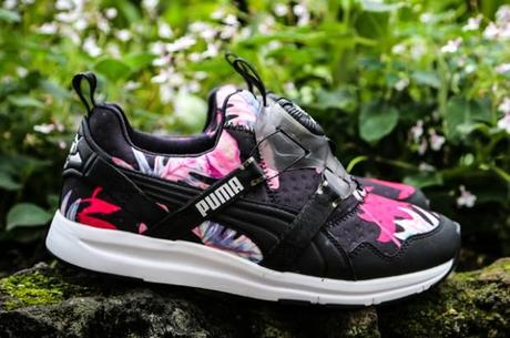 Puma-Disc-Tropicalia-Black-Pink