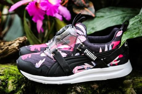 Puma-Disc-Tropicalia-Black-Pink-womens