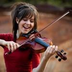 lindsey-stirling