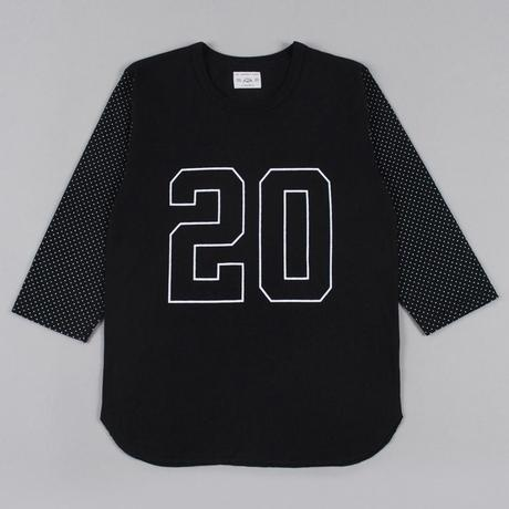 GOODHOOD X R.NEWBOLD – S/S 2014 CAPSULE COLLECTION