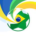 Brazil 2014 - World Cup