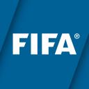FIFA pour iPad