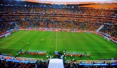 10 applis pour suivre la coupe du monde 2014 sur iPad