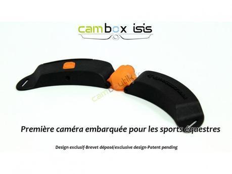 cambox-isis-noirorange-8go