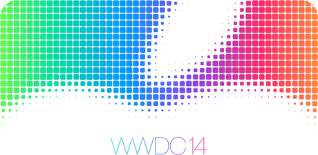 WWDC 2014 Mac Aficionados