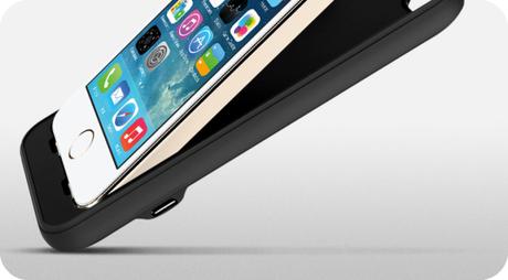 Incipio Cash Wrap Mac Aficionados
