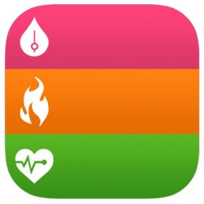 Healthbook Mac Aficionados