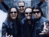 Metallica reprend Beatles