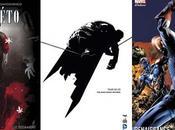meilleures sorties comics 2014