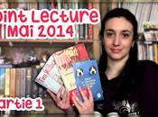 Point Lecture 2014 [Partie