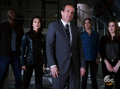 critiques Agents SHIELD Saison Episode Beginning End.