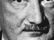 Libres réflexions condition l'homme l'âge technique, Frédéric Gagnon…