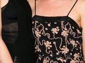 Elizabeth Reaser Dakota Fanning