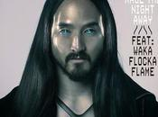 Steve Aoki feat. Waka Flocka Flame Rage Night Away (Album Edit)