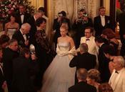 [Festival Cannes 2014] Jour Rois Reines