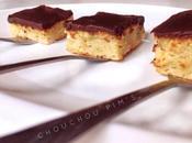 Chouchou Pim's