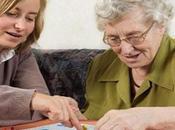 Accompagnement personnes âgées conseils, astuces pièges éviter