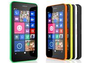 Nokia Lumia disponible Asie bientôt Europe