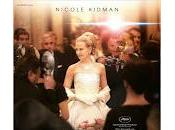 "CINEMA: CANNES 2014, Bulles IN/Bulles ""Grace Monaco"" (2014)"