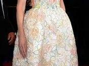 Nicole Kidman festival Cannes, histoire renouvelle..