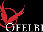 Ofelbe Editions Geekopolis