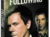 [Concours] Gagnez coffret Blu-Ray saison Following