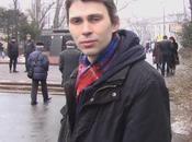 ALERTE INFO. Ukraine: après disparitions inexpliquées militants anti-Maïdan