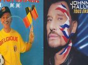 France/Belgique: meilleures chansons pour Coupe monde foot