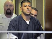 Aaron Hernandez accusé d'un double meurtre