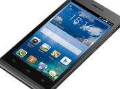 Bouygues Telecom dévoile smartphone low-cost Ultym