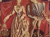 Jeanne, fabuleux destin d'une moche, boiteuse fille Roi.