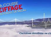 Course Eiffage: course trop?